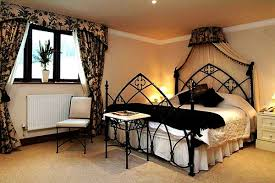 Homedecore Luxury Home Decor Victorian Gothic Home Decor