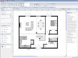 easy online floor plan maker house plan enchanting 3d office floor plan online easy online floor
