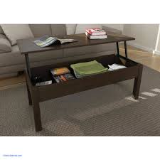Walmart Living Room Tables Living Room Table Inspirational Mainstays Lift Top Coffee Table