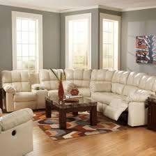 Sofas  Sectionals Youll Love Wayfair - Living room sectional sets