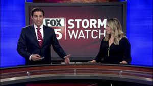 Oklahoma travel watch images Oklahoma city watch news weather sports breaking news kokh png
