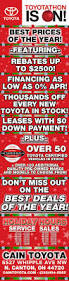 toyota deals now best 25 toyota sales event ideas on pinterest toyota sales