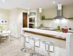 beautiful kitchen decor themes photos design ideas 2018