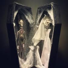 halloween wedding anniversary coffincouple instagram photos and videos pictastar com