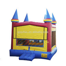 cheap bounce houses cheap bounce houses suppliers and