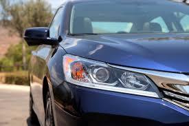 lexus lights for honda accord 2016 honda accord review autoguide com news