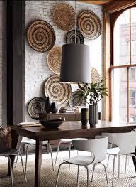 best 25 dining room decorating ideas on pinterest diningroom