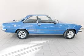 opel commodore b images of opel commodore gs e b sc
