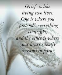 quotes about death of your loved one love quotes for my dead husband love poems ideas