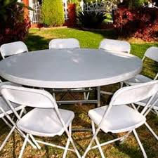 party rentals tables and chairs avenue party rentals 33 photos 12 reviews party event