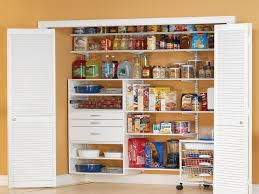 Storage Cabinets Kitchen 10 Storage Ideas In The Kitchen And Cabinet Greenvirals Style