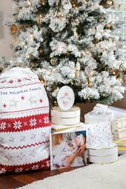 personalized gift ideas personalized christmas gift ideas from shutterfly ashley brooke