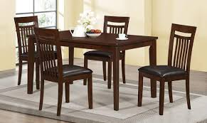 handmade dining room table awesome handmade dining room tables contemporary home design igf usa
