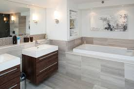 Master Bathroom Vanity Ideas Colors Bathroom High End Bathrooms Rustic Bathroom Vanities Master