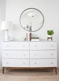 bedroom decor on ikea hack bedrooms and dresser
