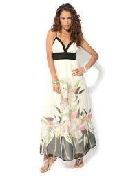 maxi kjole maxi kjole der kan bestilles på nettet mode stil og shopping