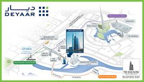 Where Is Dubai Located On The World Map by Deyaar Midtown Dubai Midtown Payment Plans And Gallery Uae