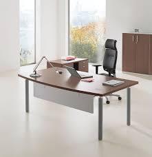 columbia mobilier de bureau tim up bureau de direction columbia bureau bureaus