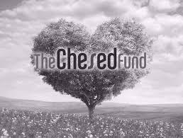 thechesedfund