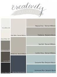 favorites from the 2015 paint color forecasts paint colors