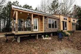 Tiny Home Builders Oregon Pictures From Our Feature On Tiny House Nation Fyi Network Tiny