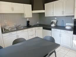comment repeindre une cuisine en bois renover cuisine bois repeindre cuisine en bois un collection et