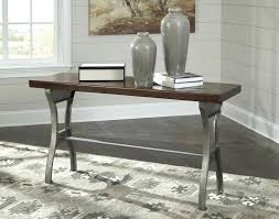 accent sofa table console tables tall sofa table console behind couch skinny wall