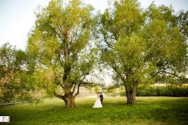 Wedding Venues In Colorado Springs Colorado Ranch Weddings 5 Venues We Love