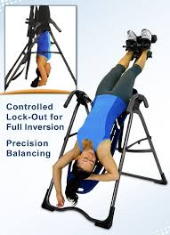how to decompress spine without inversion table 3 ways to do spinal decompression back traction at home