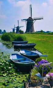 Giethoorn Holland Homes For Sale by 47 Best Netherlands Images On Pinterest The Netherlands