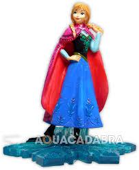 disney frozen elsa anna olaf castle ornament penn plax aquarium