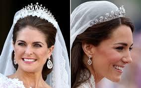 royal dress off 4 jpg