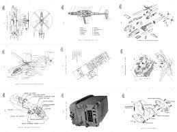 halo warthog blueprints airdoc9 jpg