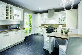 Schlafzimmer Im Chalet Stil Chalet 883 Stil Küchen Küchen Maco Möbel