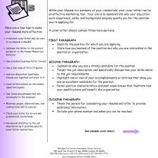 Tips For Writing A Resume Best Cover Letter Tips 172 Best Cover Letter Samples Images On