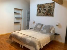 chambres d hotes 85 chambre d hotes le maindreau chambres d hôtes en pays de la loire