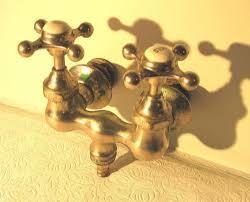 Yellow Bathtub Cast Iron Bathtub Ebay