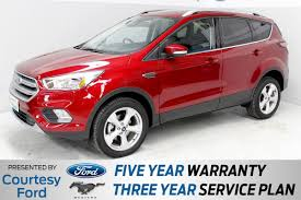 used car search courtesy ford new and used ford manawatu