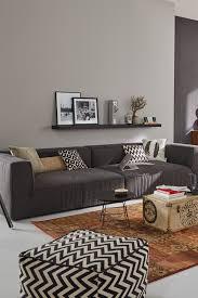 Wohnzimmer Regale Design Einrichten Mit Guido Mein Berliner Loft Schwebende Regale