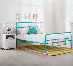 Kmart Bed Frame Kmart Bed Frame Kmart Bed Frame Great Kmart Bed Frame 87