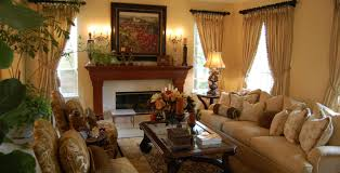 Beautiful Living Room Design Pictures Glorious Living Room Ideas Pictures Designer Tags Living Room