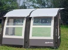 Second Hand Caravan Awnings For Sale Second Hand Awnings Porches U0026 Annexes For Sale Page 3