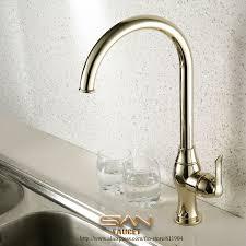 kitchen faucet crystal knobs ceramic knobs china hardware at