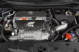 honda accord supercharger acura s supercharged ilx build concept and ilx endurance racer