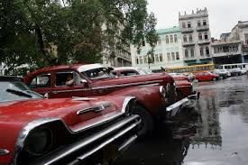 can you travel to cuba images Can you travel to cuba now 8 things normalizing diplomatic jpg