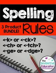 23 best ck activities images on pinterest teaching reading word
