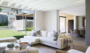 custom home designs oakville custom homes design u0026 design build
