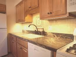 kitchen cool kitchen cabinet led lighting home design popular fresh in home design cool kitchen