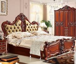 Latest Bed Designs Online Buy Wholesale Latest Bed Designs From China Latest Bed