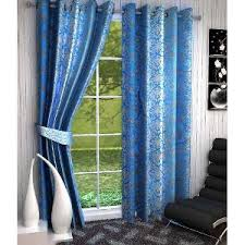 Discounted Curtains Buy Cheap Curtain For Windows Online Shop At Discounted Price